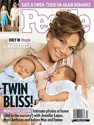 jennifer lopez twins 2010. Celebs Tags: Jennifer Lopez,