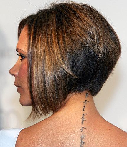 http://www.starzlife.com/wp-content/uploads/2008/03/victoria-beckham-tattoo-neck.jpg