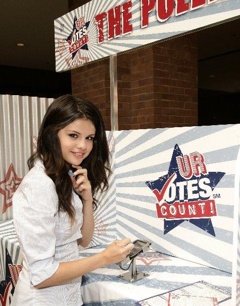 Selena Gomez Wizards of Waverly Place Disney