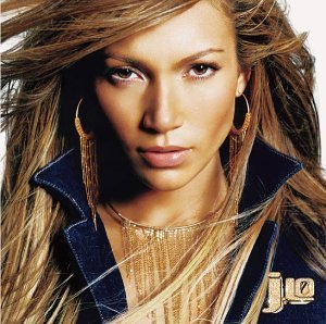 Jennifer Lopez Albums on Jennifer Lopez Fresh Out The Oven    Eviri    Ark   S  Z    Fresh Out