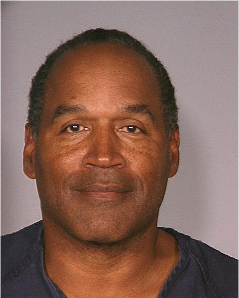 OJ Simpson To Confess Murders To Oprah Winfrey?