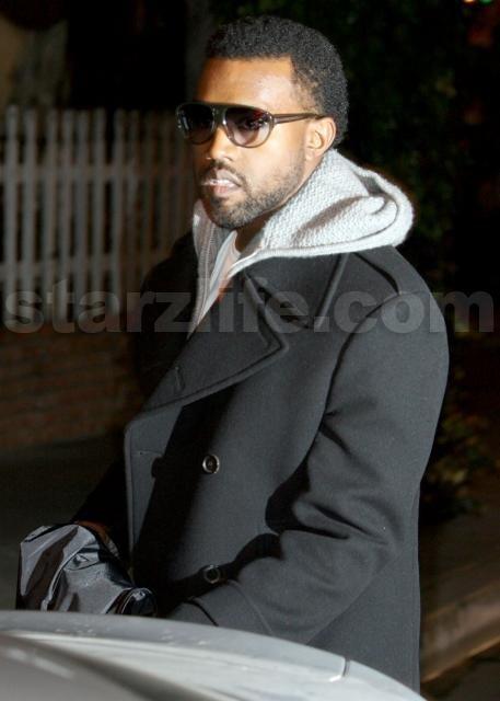kanye west new album 2009. ego feed for Kanye West!
