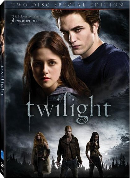 twilight-dvd-blu-ray