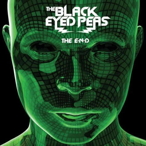 bep-the-end-475x475