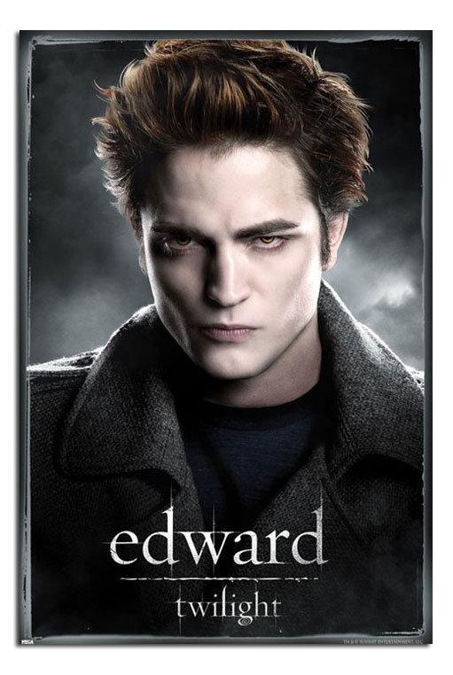 twilight-edward-poster-60