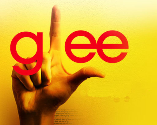 <i>Glee</i> Sneak Peak Brings Oodles of Joy