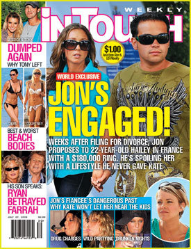 jon-gosselin-engaged-again