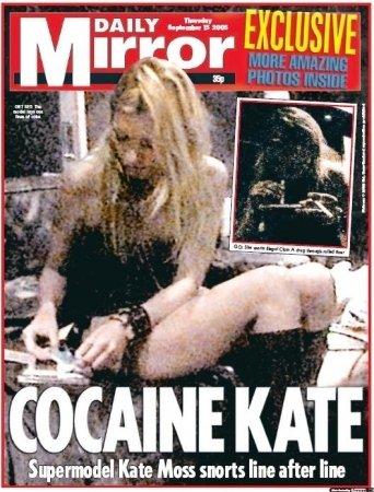 medium_kate_moss_cocaine