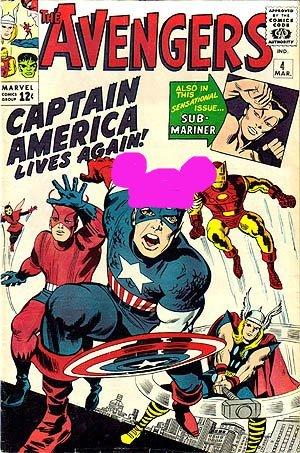 Avengers4_disney
