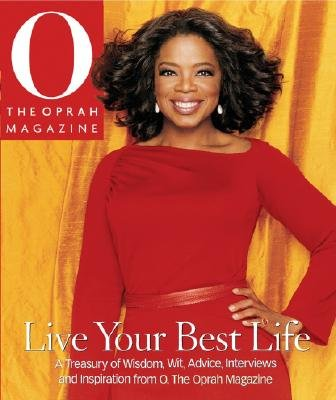 Oprah_Live-you-best-life
