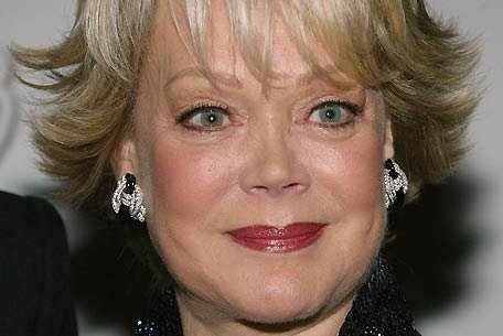 candy-spelling-ugly