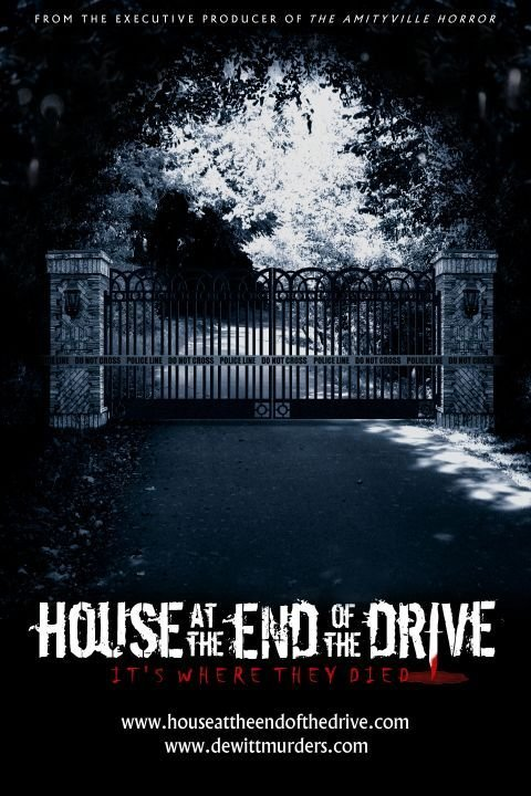 house_at_the_end_of_the_drive