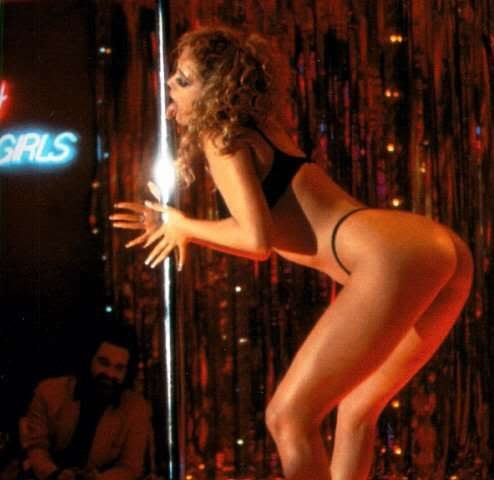 elizabeth berkley: zit author showgirls elizabeth berkley132 celebs ...