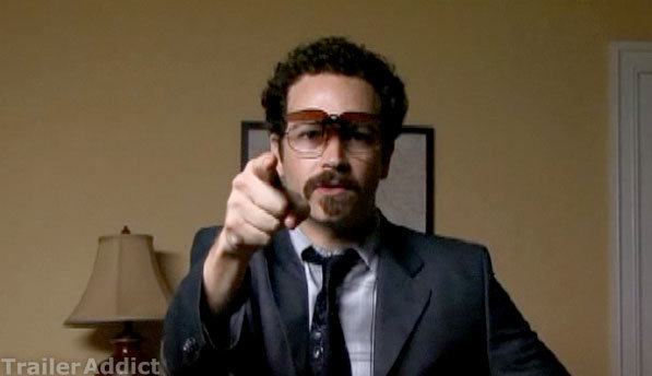 Bijou Philips Danny Masterson >> Christopher Steininger - Pictures, News, Information from the web