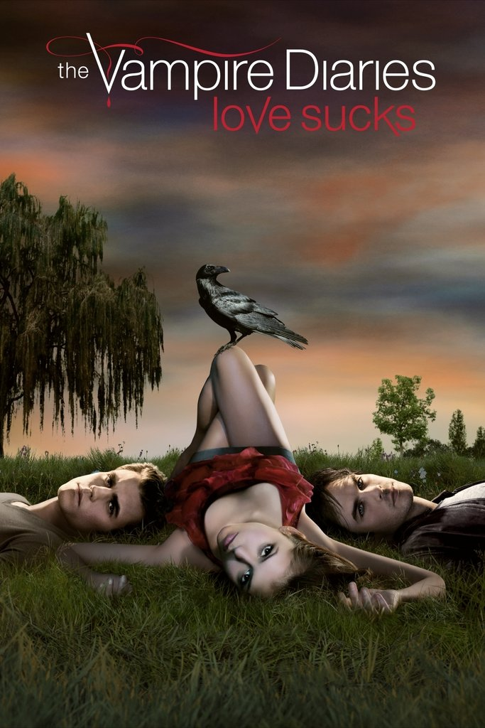 Love-Sucks-Poster-the-vampire-diaries-7260101-1000-1500