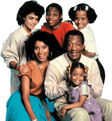 cosby_show