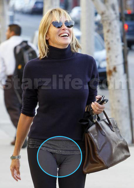 sharon stone crotch shot the yearbook crotch Posed pictures gt