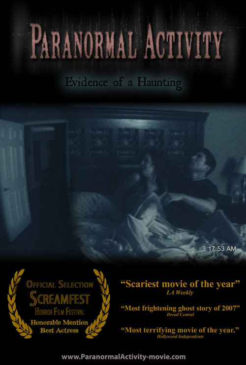 paranormal-activity-movie-poster