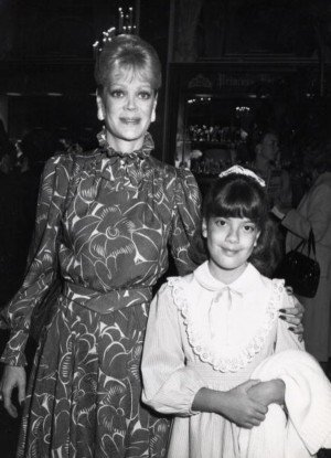 tori_and_candy_spelling_2
