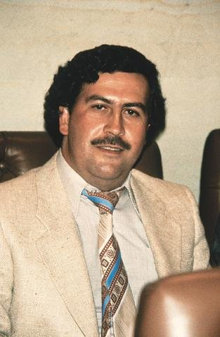 Pablo Escobar: A Hero or a Villain?