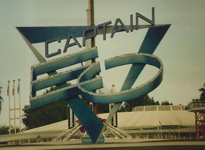 664834_Captain Eo