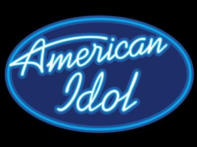 American Idol. LOL: The Losing American Idol