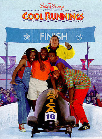 cool-runnings