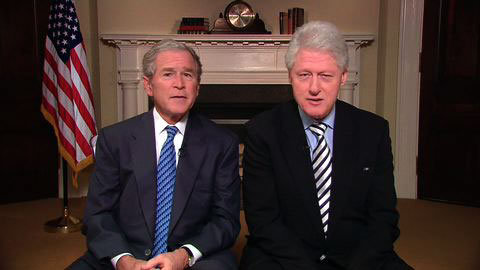 Clinton-Bush-Haiti-Fund-PSA
