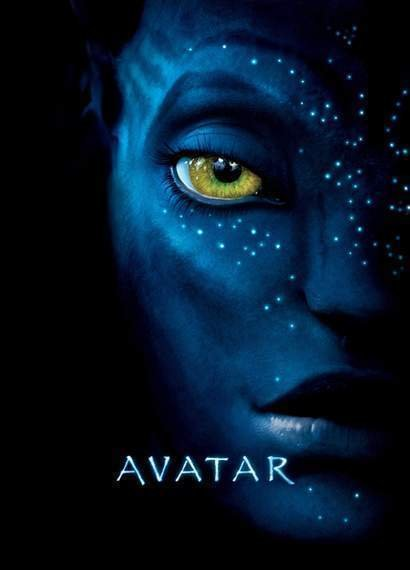 Avatar 2 coming in 2014