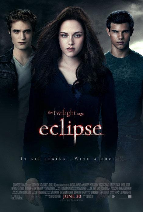 Eclipse-032510-0001