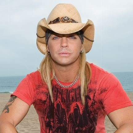 Brett Michaels Rushed to Hospital; In Critical Condition
