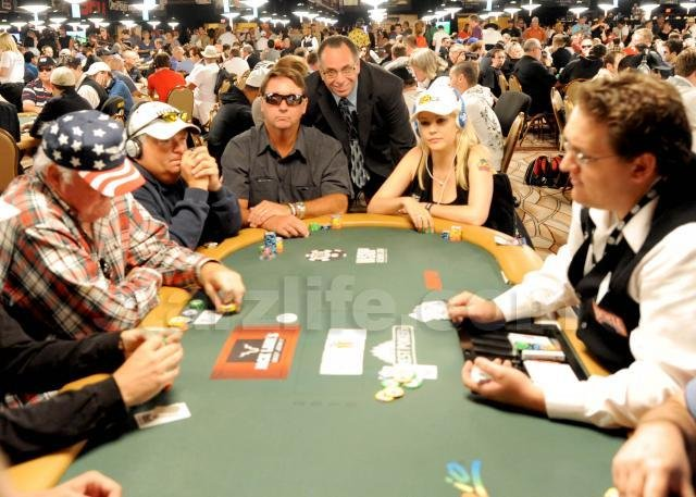 Pa pa pa poker face remix download