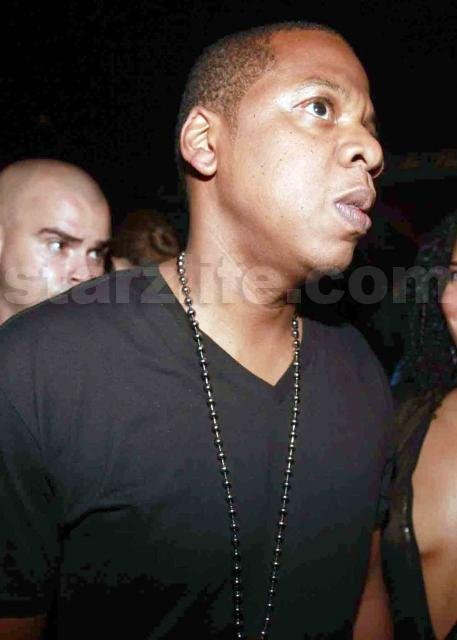 Jay Z is Ditching The B Word.