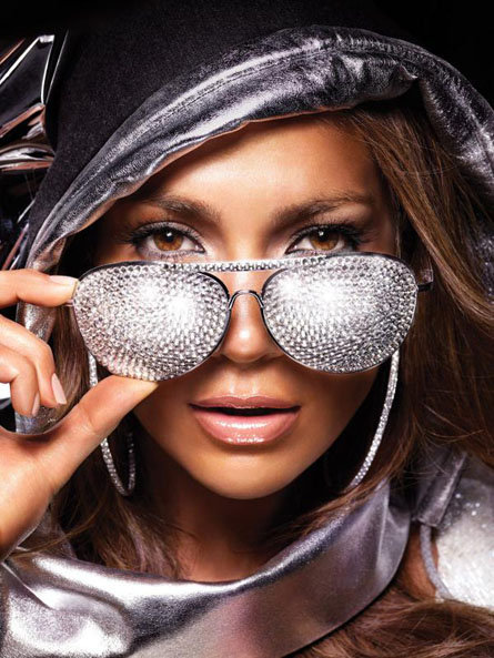 Her Love Dont Cost a Thing, But Jennifer Lopez Judgement Costs $12 Million