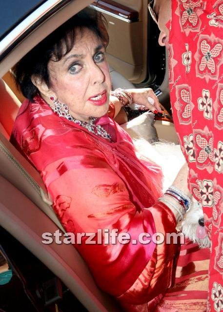 Elizabeth Taylor To Be Honored For Charity Work