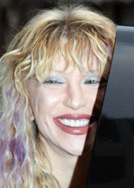 Courtney Love Blasts Assistant Lawsuit