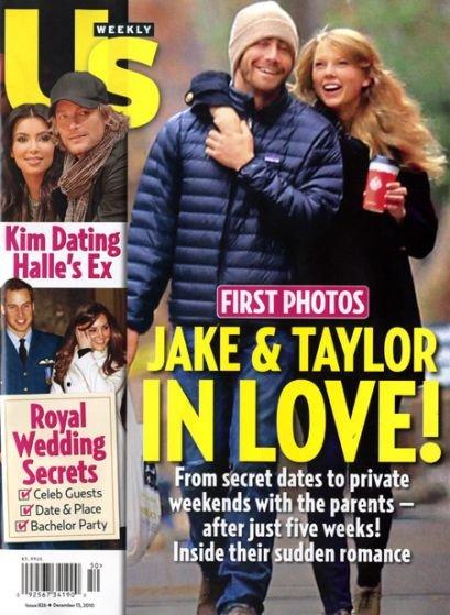 Jake+gyllenhaal+taylor+