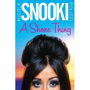 Snookis Best Selling Book Selling Low Number Of Copies
