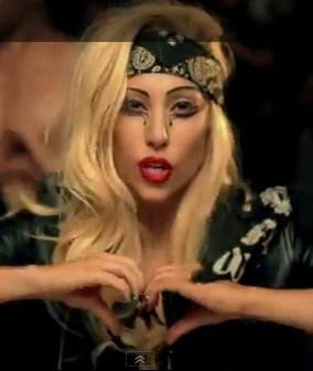 Lady Gaga Cancels June 3rd Concert In Jakarta