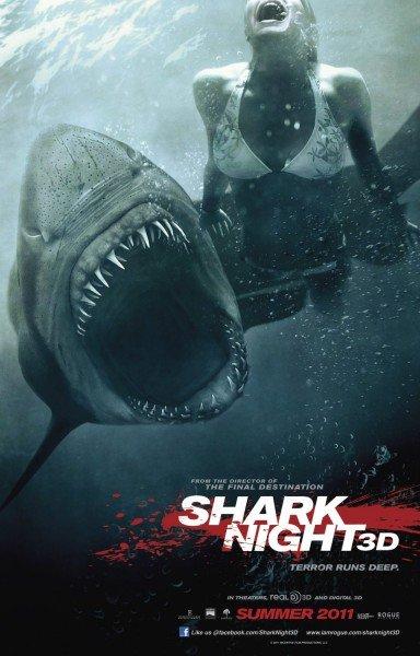 shark-night-3d-movie-poster-01-384x600.jpg (384×600)