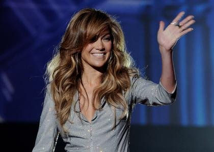 Jennifer Lopez Confirms Idol Departure