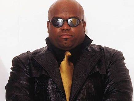 Cee Lo Green Defends Homophobic Tweet