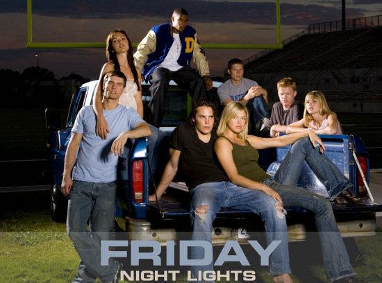 Friday Night Lights (2006-2011) Watch-friday-night-lights-online