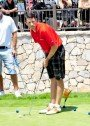 Photos From Ryan Shecklers 4th Annual Celebrity Golf Outing