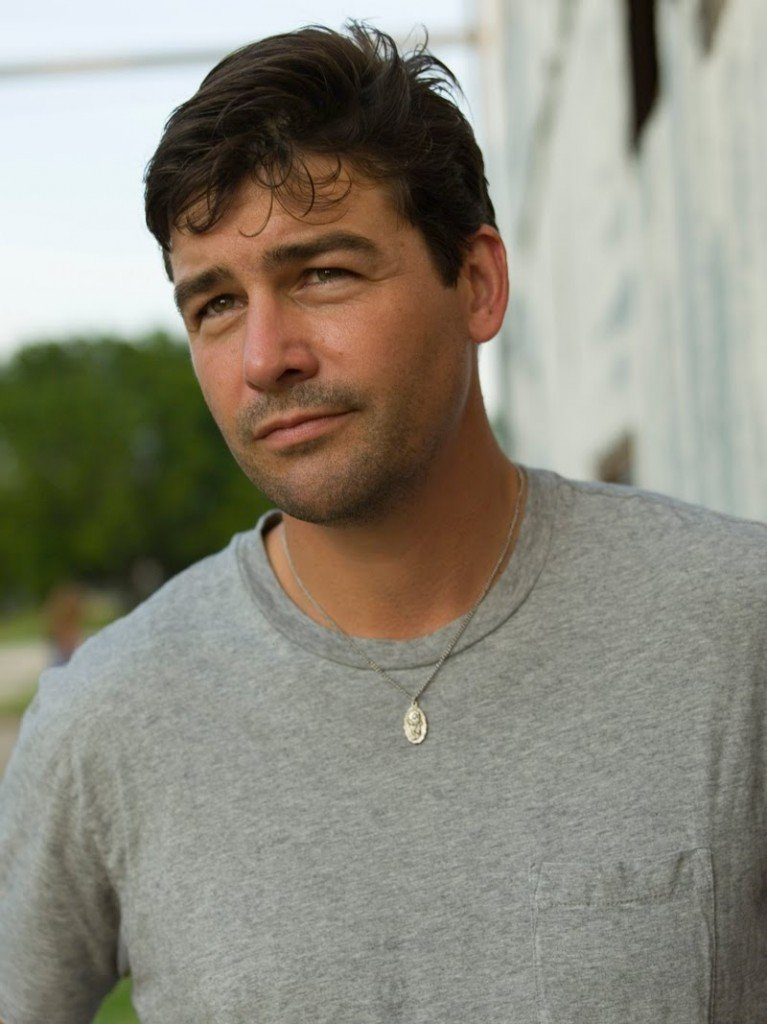 Congrats To Kyle Chandler For Outstanding Actor Emmy