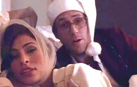 Drunk History Christmas.Ralphcalimo Drunk History Christmas With Ryan Gosling Eva