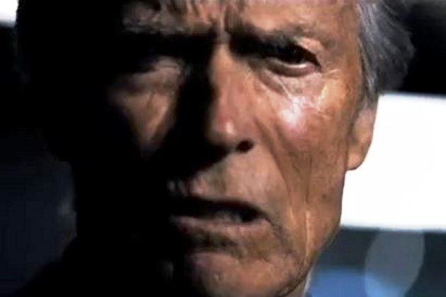 Clint Eastwood Donates Super Bowl Ad Fee To Charity