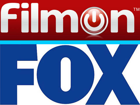 Broadcast Networks Warming To The Idea Of Internet Television? Fox Partners With FilmOn