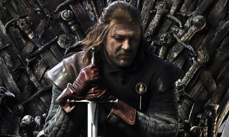HBO Greenlights Game Of Thrones Season Three
