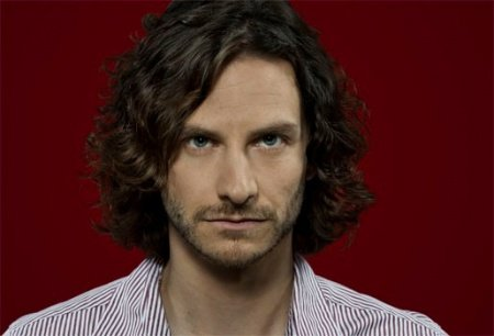 Gotye Calls Glee Cover Dinky And Wrong